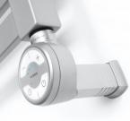 produkt-21-MOA_400[W]_-_Grzalka_elektryczna_z_maskownica_(Silver)-13686077893369-12908690918631.html